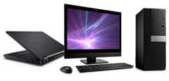 computer sale purchase service in lucknow