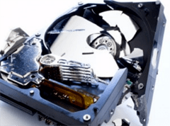 Harddisk Data Recovery service in lucknow
